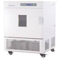 恒温恒湿箱测试仪