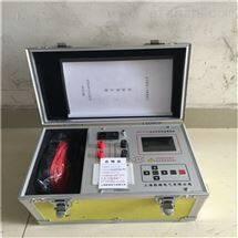 变压器直流电阻测试仪ZZ-5A