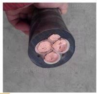 JHS防水电缆JHS潜水泵电缆JHS4*10电缆价格