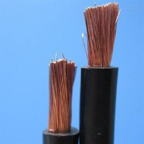 矿用移动电缆MY 3*10+1*10国标质量