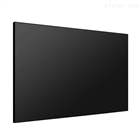 DS-D2046NL-C(2020)海康威视  46寸LCD液晶显示单元监视器