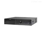 DS-8132HQHS-SH(C版本)海康威视    32路嵌入式网络硬盘录像机