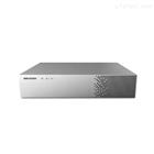 iDS-6704NX/FA-V2海康威视 4路嵌入式人脸抓拍高清硬盘录像机