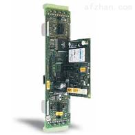 3-SDDC1C爱德华调试(回路控制卡)