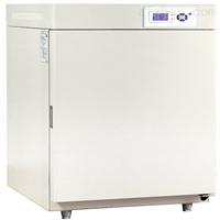 二氧化碳培养箱UV