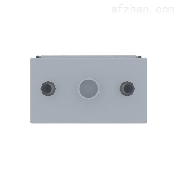 XR-IC4000 防爆网关基站