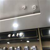 上海浦东高行镇监控摄像机安装海康威视