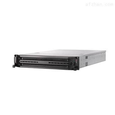 DS-A5120RL-CVMN海康威视   云存储专用管理服务器