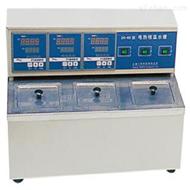 电热恒温水槽检测仪