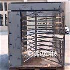矩形不锈钢梳状单向门生产厂家