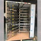 NGM-Q018医院单向门生产厂家批发