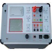 互感器伏安特性测试仪/承试设备四级