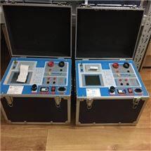 PT伏安特性综合测试仪