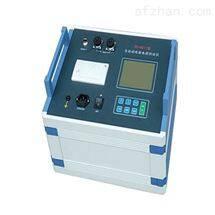 全自动电容电感测试仪MZ-6850型