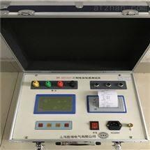 数字电容电桥测试仪制造商/价格