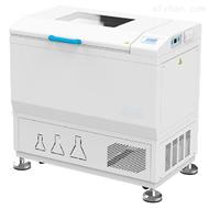 液晶屏落地恒温振荡器测试仪