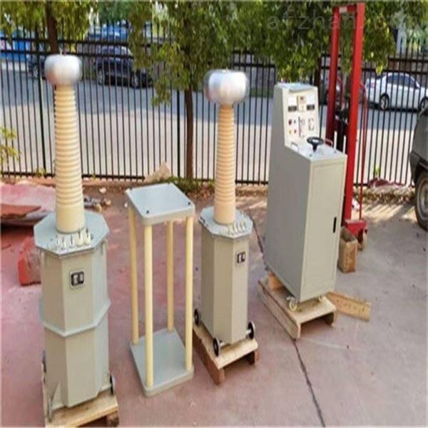 HDXZ系列便携式串联谐振耐压试验装置