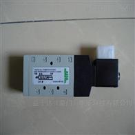 YA2BA4524G00061美国ASCO NUMATICS电磁阀