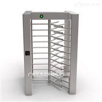 304不锈钢梳状单向门生产厂家