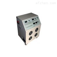 蓄电池恒流负载测试仪