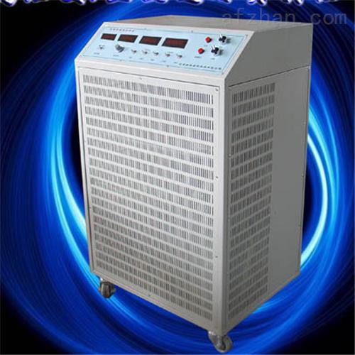 WDBT-8611蓄电池内阻测试仪