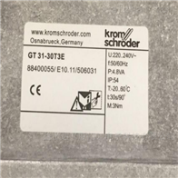 BCU370WI1FEU0D1霍科德KROM控制器