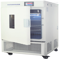 綜合藥品穩定性試驗箱UV