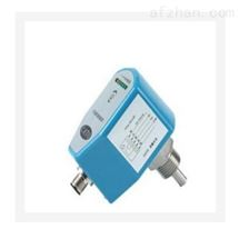 M132900电子式流量开关  型号:KY89-FS110-G12MDCCM