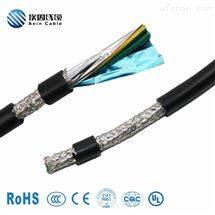 Li2YCY数据和计算机电缆