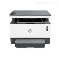 惠普NS1005C打印机(渠道价)