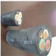 MY 1*35单芯阻燃电缆 MY1*50煤矿用橡套电缆