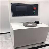纺织品气流阻力测试仪如何操作
