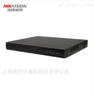泰州地区录像机监控安装销售维修安防智能