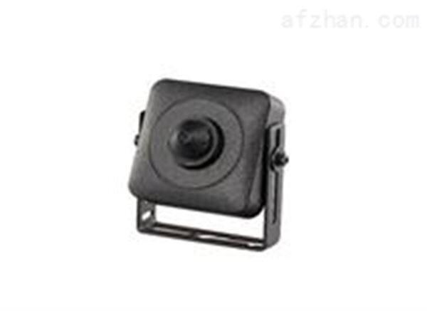 200万宽动态USB微型摄像机(针kong)
