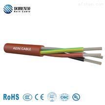 YSLY 欧标认证耐油电缆