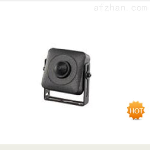 130万宽动态USB微型摄像机(无畸变)
