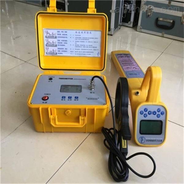 SX-2009-电缆探伤测试仪