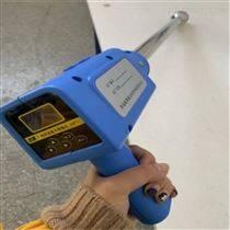 LB-1051阻容法烟气含湿量检测器/分析/工业现场测量