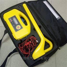 地下管线探测仪