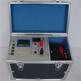 DZ-50A50A直流电阻测试仪