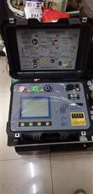 15kv绝缘电阻测试仪