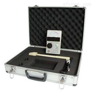 RJ-3高频近区电场测量仪/环境保护/科研学校用