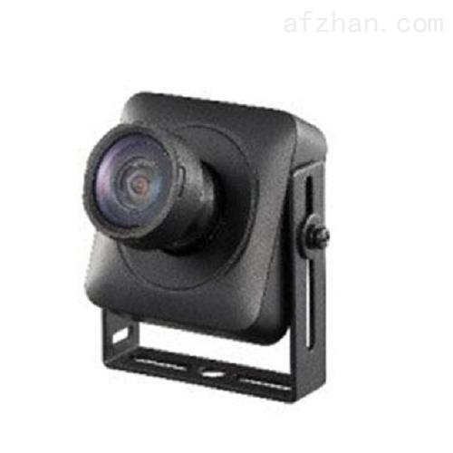 130万USB微型摄像机(无畸变)