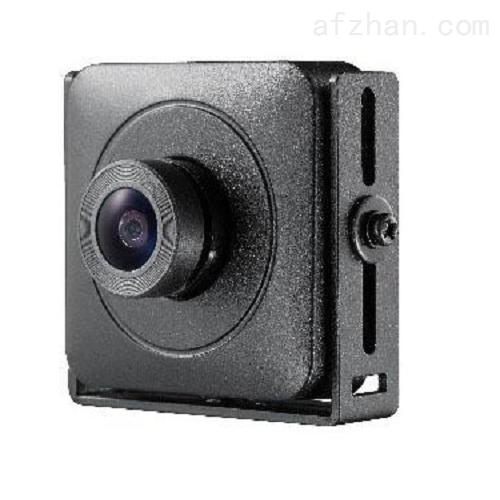 130万USB微型摄像机