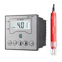 pHG-1901在線工業pH計