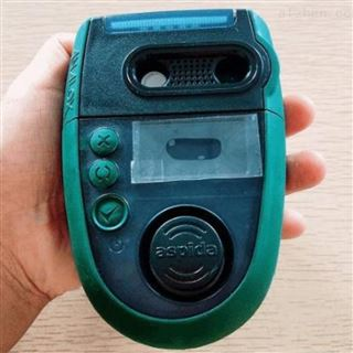 ANALOX高浓度二氧化碳检测仪/菌用/医用/气体检测
