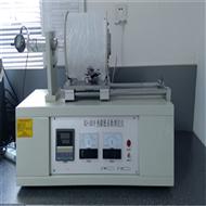 线膨胀系数测试仪功能