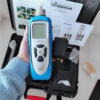 英国离子手持式voc气体检测仪/带电池/便携式/泵吸式