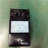 D26-V交直流电压表|伏特表