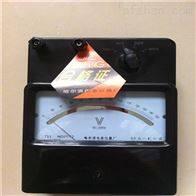 D52-W单相低功率因数瓦特表